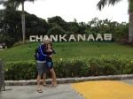 Chankanaab Park