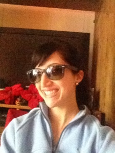 Sweet new shades